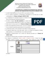 CEFOCF.docx