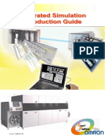 Integrated Simulation Introduction Guide.pdf