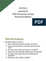 Lec 8_CP_2 2016 17_Practice Problems