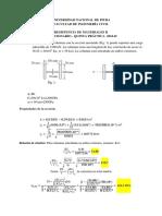 5ta. Practica RM II 2016 II - Solucion