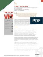 30DC3-01.pdf
