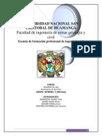 ejercicios-resueltos-meriam-grupo-021.pdf