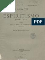 Almanaque Del Espiritismo 1873.pdf