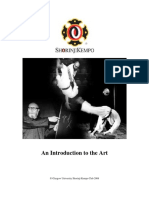 IntroBooklet.pdf