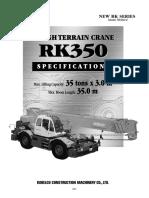 Kobelco RK350 - 2_20000103TF