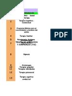 Epilepsia - Investigacion Formativa 3