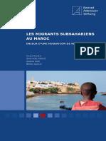 LES_MIGRANTS_SUBSAHARIENS_AU_MAROC_ENJEU (2).pdf