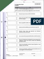 RBT 1.pdf