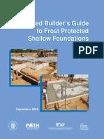 Revised Builder's Guide.pdf