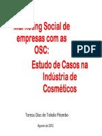mkt-social-cosmeticos.pdf
