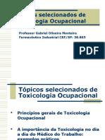 Aula Toxicologia ocupacional.pptx