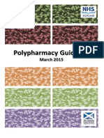 polypharmacy SIGN.pdf