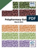 polypharmacy SIGN.pdf