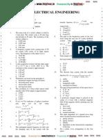 JTO-Electrical-Engineering-2010-Paper.pdf