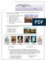 6º Básico Diagnostico Historia-1