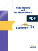 PUB00148R0_EtherNetIP_Media_Planning_and_Installation_Manual.pdf