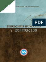 Oprima para descargar informe sobre Derechos Humanos y Corrupción.pdf