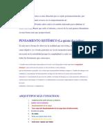 ARQUETIPO SISTEMATICO.docx