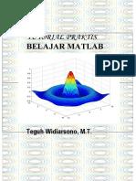 latihan matlab.pdf