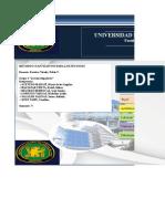 Grupo 3 - Tema 1 Programacion Lineal (1p) (Beltran 09-01-2017)[]