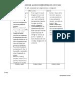 Carta Compromiso de Alumnos en Recuperación (1)