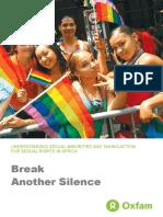 break-another-silence-160810-en.pdf
