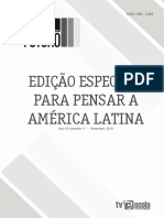 Para pensar America Latina.pdf