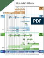 merlin_metro_geneology.pdf