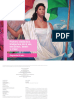 Fichero didáctico 2º prim 2016-2017.pdf