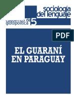 Cuaderno Glotopolítica 5 (Paraguay) v3