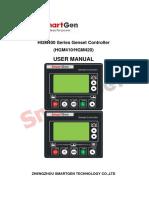 Smartgen-HGM410_HGM420_V1.6_en.pdf