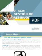 RCA - Gestión de Residuos jeni.pptx