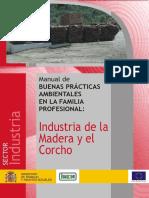 industria de la madera y el corcho.pdf