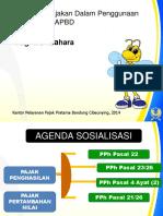 Bendahara-Pemerintah-PPh-222342PPN.pdf