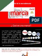 brandig logotipos marca posicionamiento