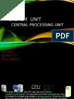 cpu-130620163631-phpapp01