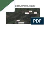 localizacion  PTAPc