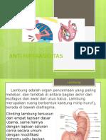 Anti Hiperasiditas