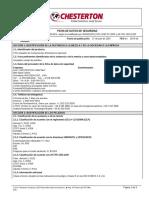 276 Limpiador de componentes eléctricos (Aerosol).pdf