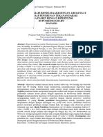 14692-29424-1-SM.pdf
