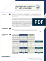 CEMENTO TIPO IP -YURA.pdf