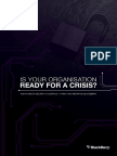 BlackBerry Think Tank Security Report - Is your organisation ready for a....pdf