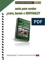 alimentacion-cara-barata-rentable.pdf