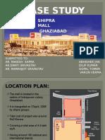 72804308-SHIPRA-PPT (1).pptx