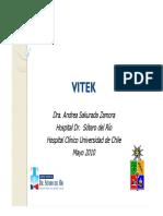 327167537-03-14-00-Vitek.pdf
