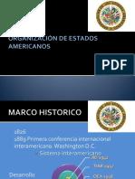 72742653-OEA