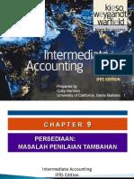 chapter_9_Kieso_Terjemahan_ppt.ppt