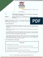 ExamAdvisory04,s2017.pdf
