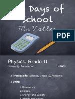 valley1stdaysofschoolplan