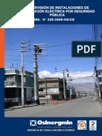01-Instalaciones-Seguridad-Publica.pdf